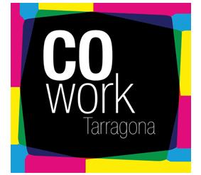 Cowork Tarragona