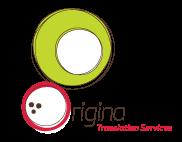 Logo_Origina_ok