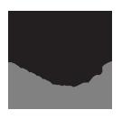 Logo_Quimeras_webcowork